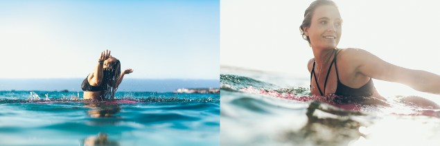 Cabo Surf Photography by Magdalena Studios_0028