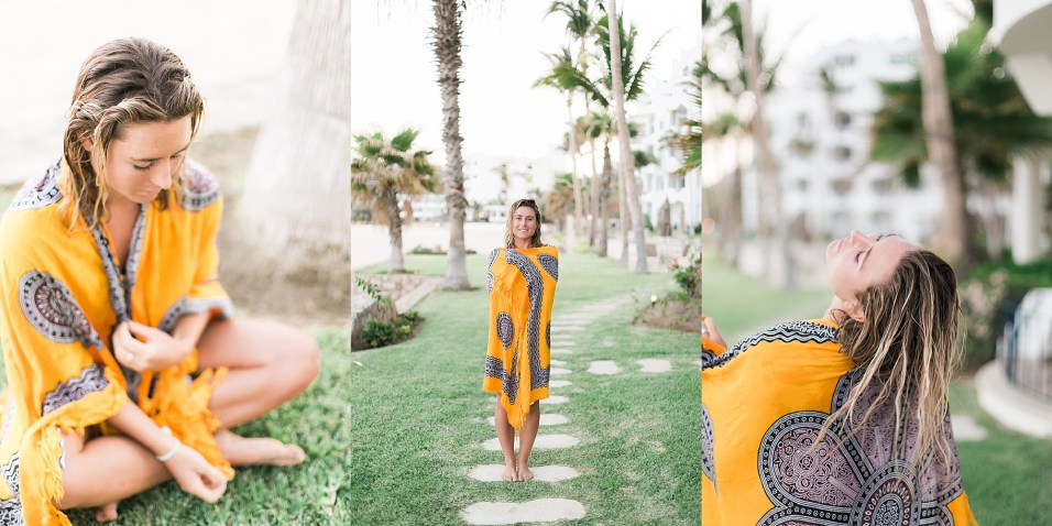 Cabo Surf Photography by Magdalena Studios_0044
