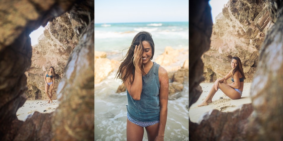 Cabo Surf Photography by Magdalena Studios_0058