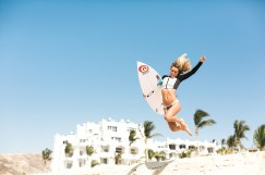 Cabo Surf Photography by Magdalena Studios_0066