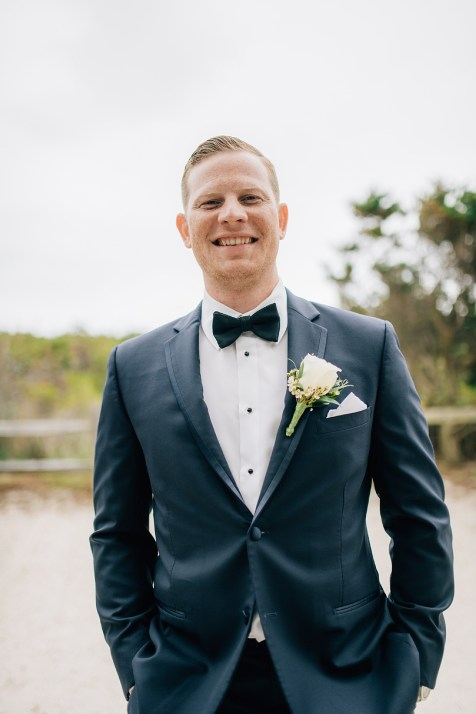 Candid and Sweet Beach Wedding Photography in Sea Isle City NJ by Magdalena Studios 0019