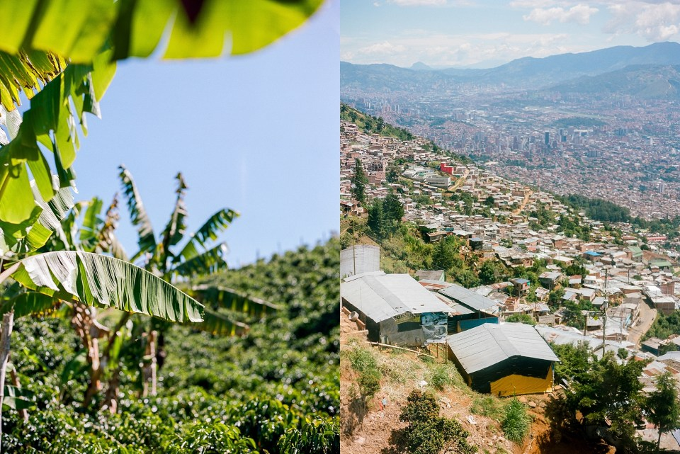 Colombia Travel Guide Travel Photography by Magdalena Studios 0002