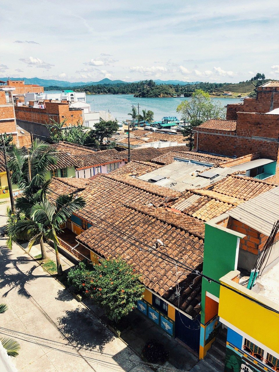 Colombia Travel Guide Travel Photography by Magdalena Studios 0007