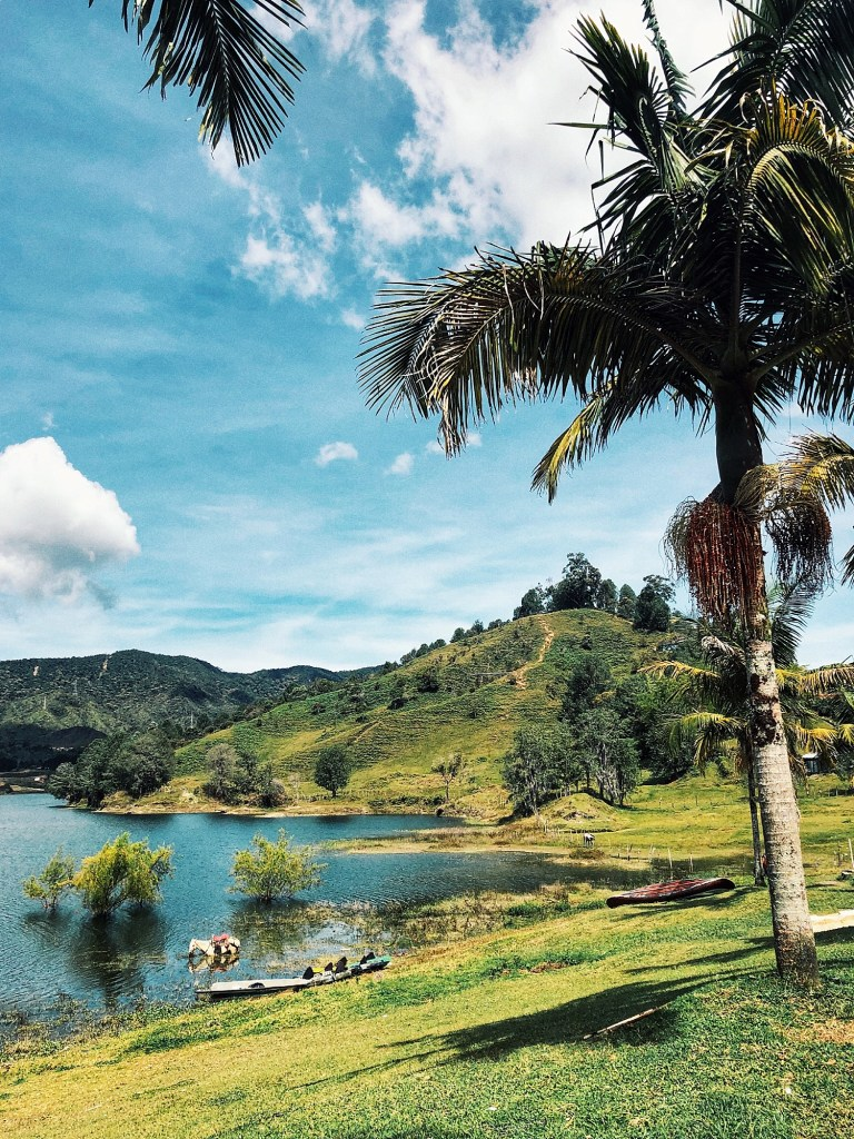 Colombia Travel Guide Travel Photography by Magdalena Studios 0011
