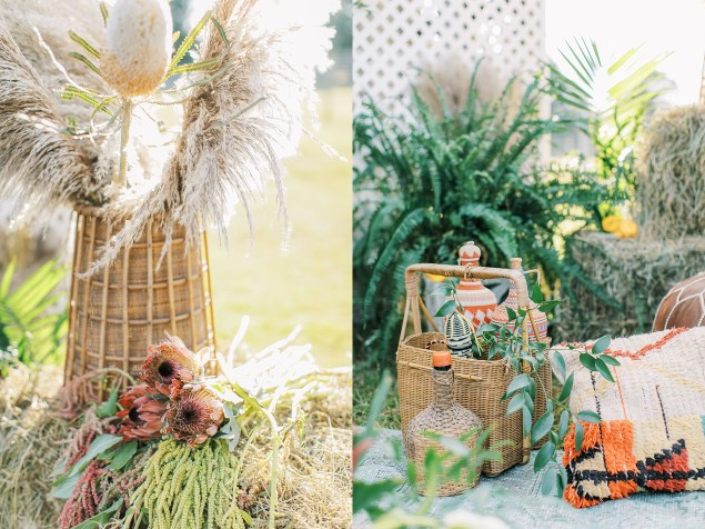 Free-Spirited and Boho Fashion Photography for the Bohemian Mama by Magdalena Studios_0002