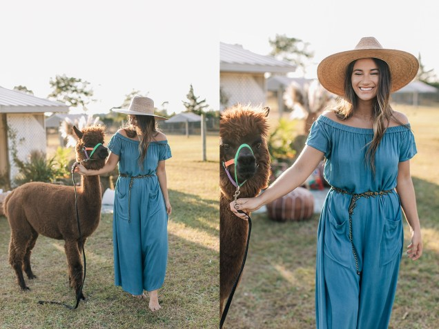 Free Spirited and Boho Fashion Photography for the Bohemian Mama by Magdalena Studios 0017