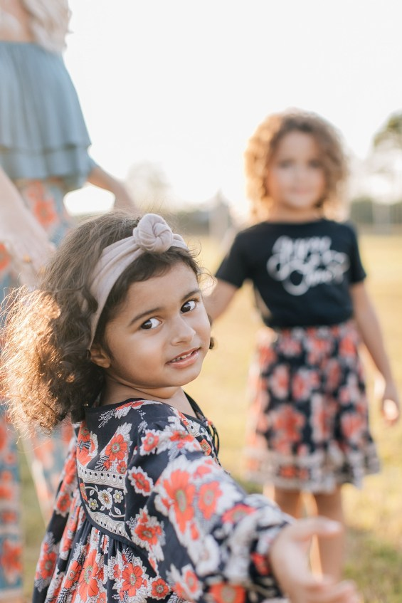 Free-Spirited and Boho Fashion Photography for the Bohemian Mama by Magdalena Studios_0022