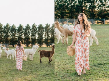 Free Spirited and Boho Fashion Photography for the Bohemian Mama by Magdalena Studios 0028