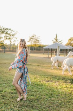 Free Spirited and Boho Fashion Photography for the Bohemian Mama by Magdalena Studios 0029