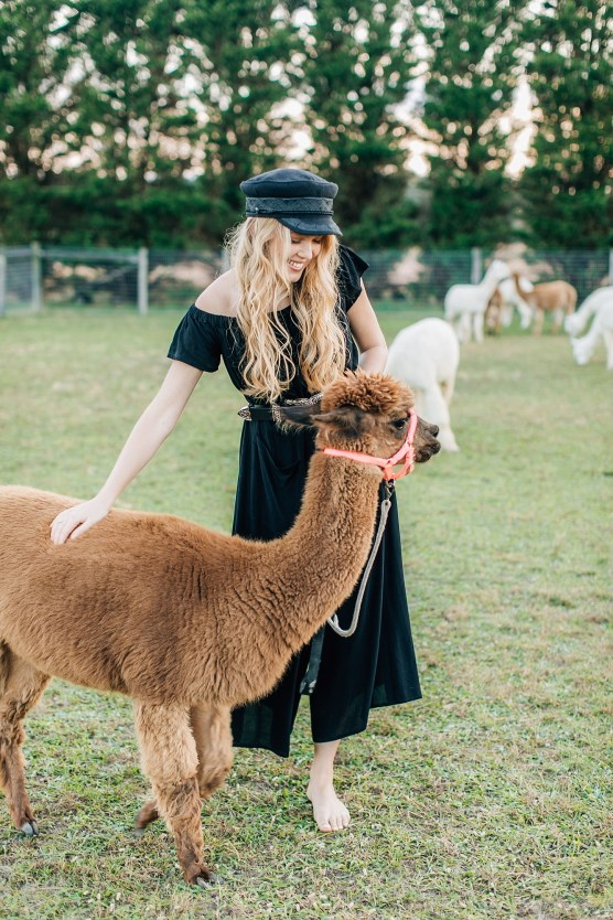 Free-Spirited and Boho Fashion Photography for the Bohemian Mama by Magdalena Studios_0036
