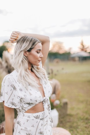 Free-Spirited and Boho Fashion Photography for the Bohemian Mama by Magdalena Studios_0048