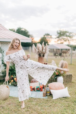 Free Spirited and Boho Fashion Photography for the Bohemian Mama by Magdalena Studios 0050