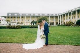 Intimate and Joyful Wedding Photography in Cape May, NJ by Magdalena Studios_0015