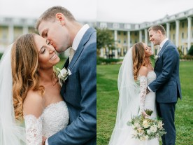 Intimate and Joyful Wedding Photography in Cape May, NJ by Magdalena Studios_0016