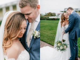 Intimate and Joyful Wedding Photography in Cape May, NJ by Magdalena Studios_0018