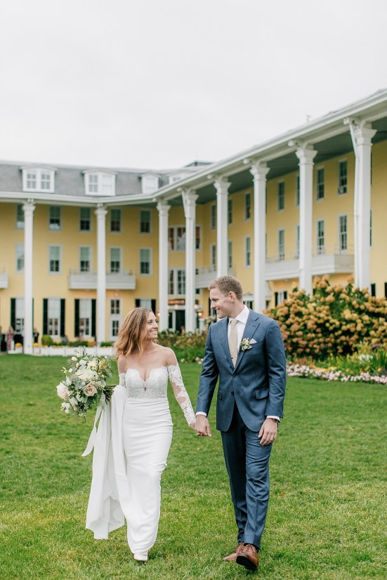 Intimate and Joyful Wedding Photography in Cape May, NJ by Magdalena Studios_0024