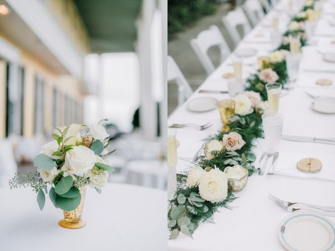 Intimate and Joyful Wedding Photography in Cape May, NJ by Magdalena Studios_0042