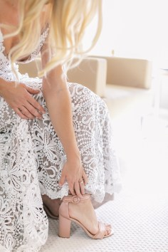 Stylish and Free-Spirited Wedding Photography at One Atlantic in Atlantic City, NJ by Magdalena Studios_0015