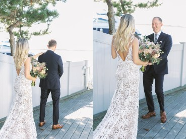 Stylish and Free-Spirited Wedding Photography at One Atlantic in Atlantic City, NJ by Magdalena Studios_0027