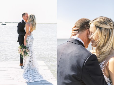 Stylish and Free-Spirited Wedding Photography at One Atlantic in Atlantic City, NJ by Magdalena Studios_0040