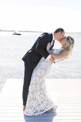 Stylish and Free-Spirited Wedding Photography at One Atlantic in Atlantic City, NJ by Magdalena Studios_0043