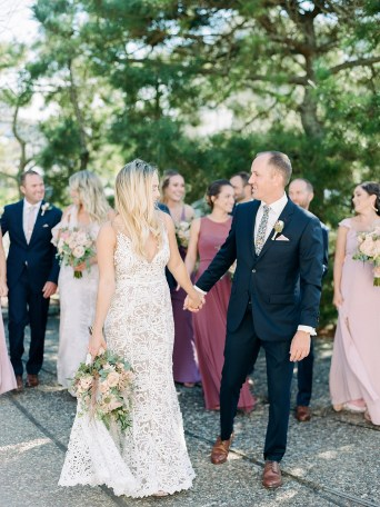 Stylish and Free-Spirited Wedding Photography at One Atlantic in Atlantic City, NJ by Magdalena Studios_0053