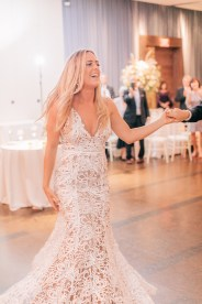 Stylish and Free-Spirited Wedding Photography at One Atlantic in Atlantic City, NJ by Magdalena Studios_0080