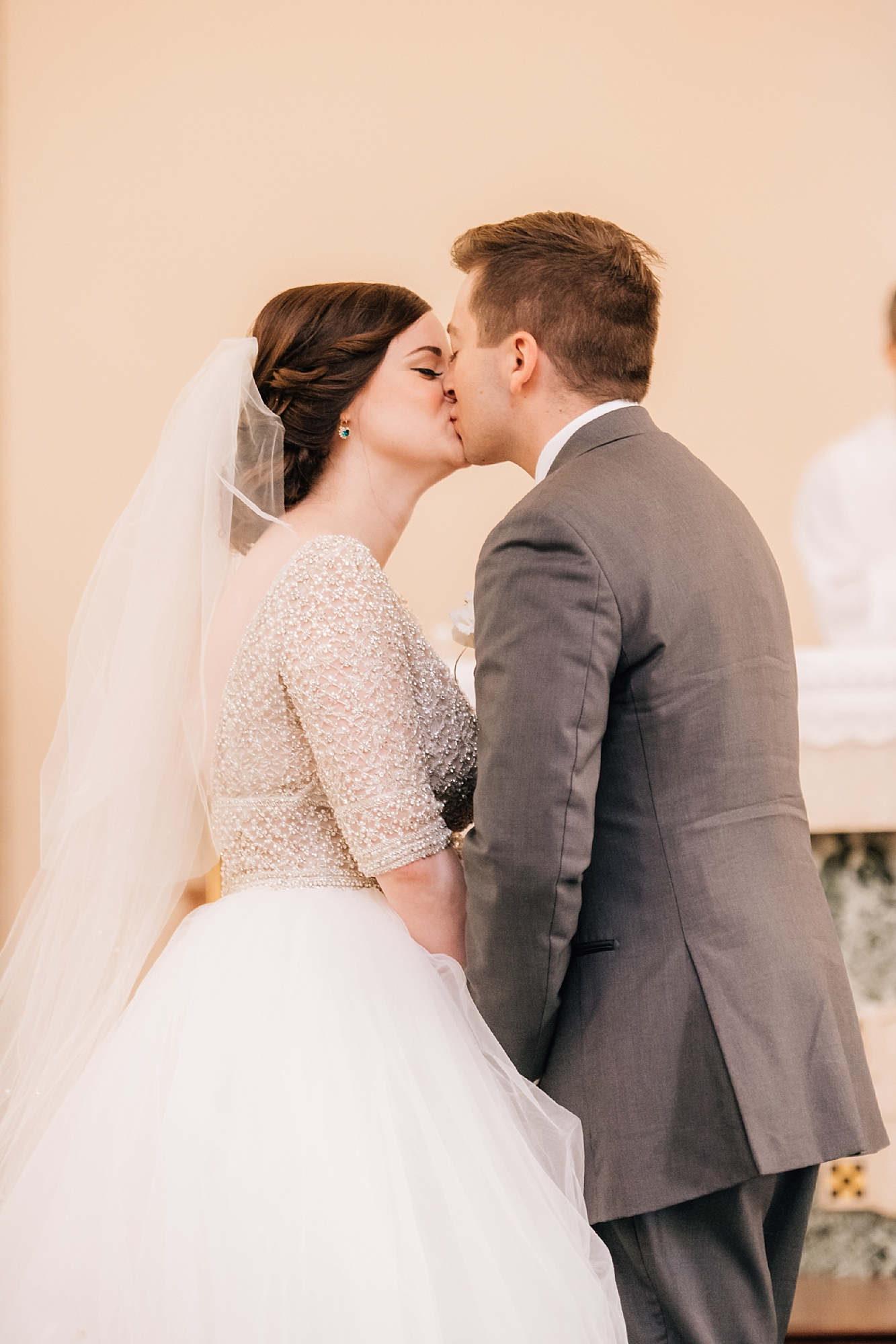 Authentic and Fun Wedding Photography in Ocean City NJ by Magdalena Studios Associate Team 0018