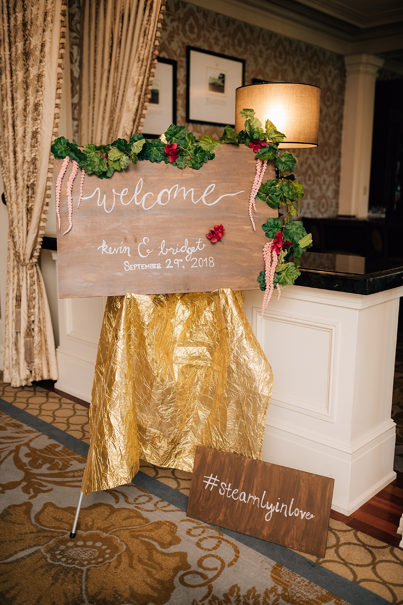 Authentic and Fun Wedding Photography in Ocean City NJ by Magdalena Studios Associate Team 0042
