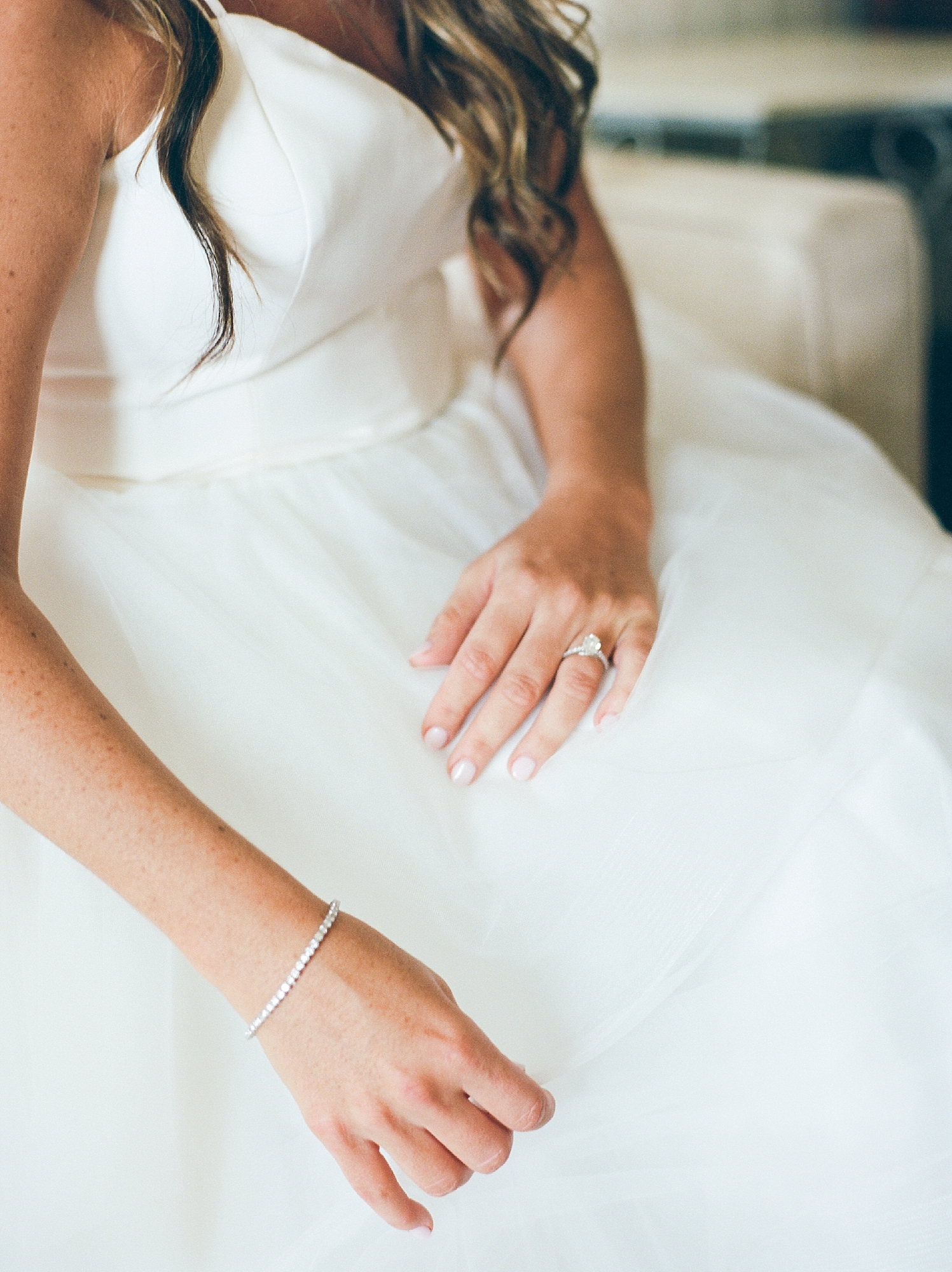 Coastal and Authentic Film Wedding Photography in Newport Rhode Island by Magdalena Studios 0011