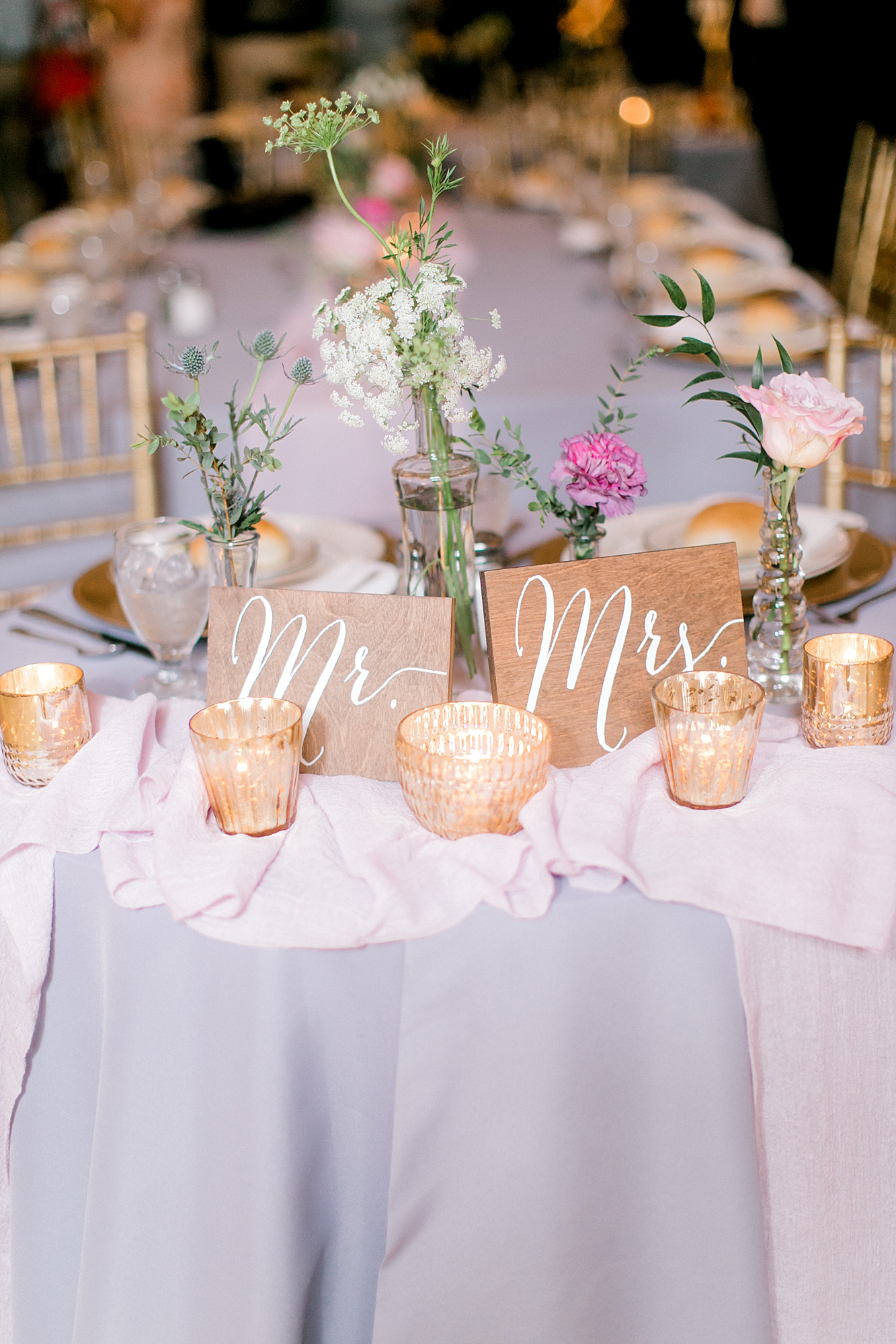 Intimate and Sweet Estate Wedding Photography by Magdalena Studios 0060