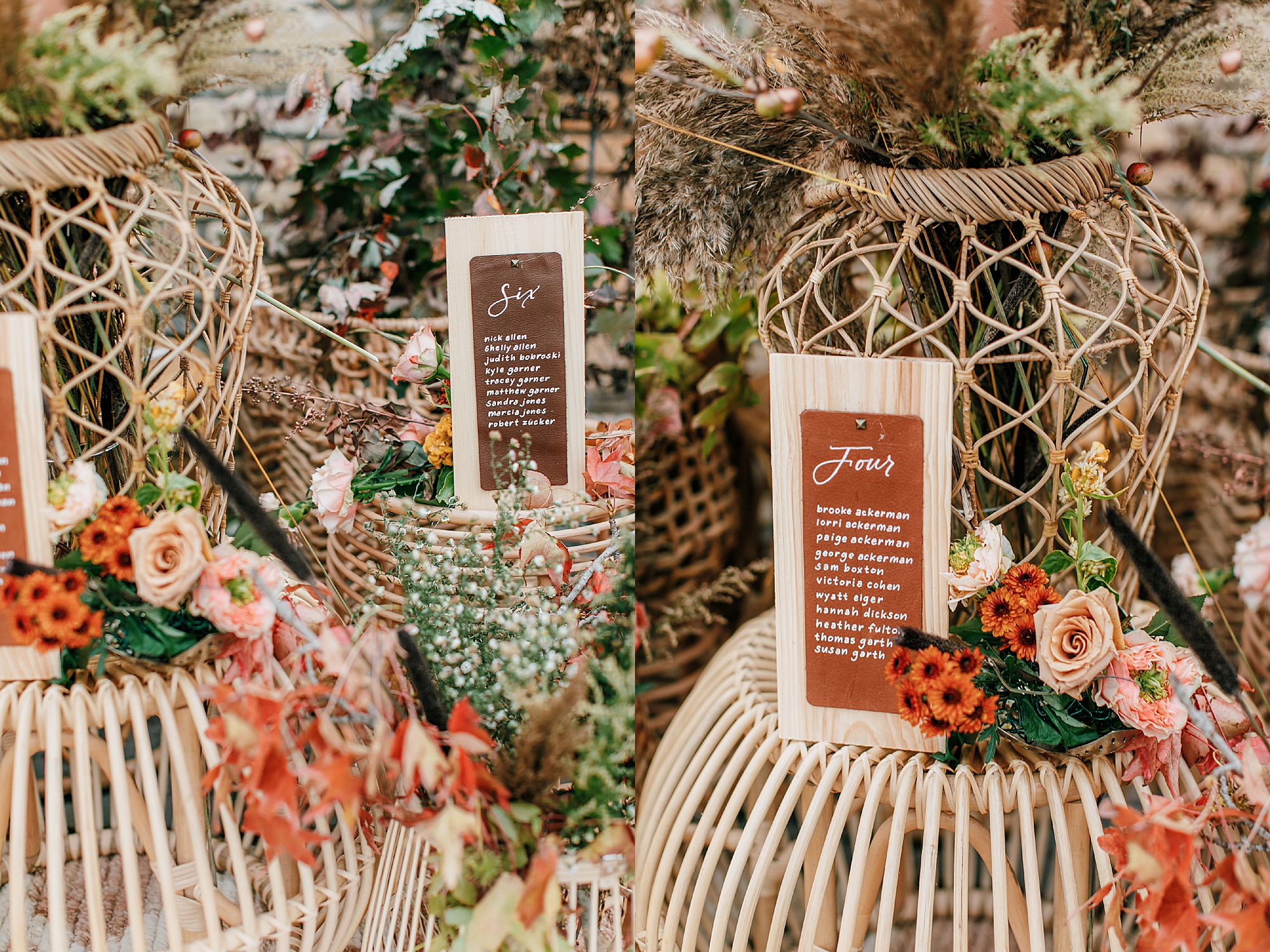 Terrain at Devon Yards Wedding Photographer Magdalena Studios Film Photos with Shannon Wellington Weddings0065