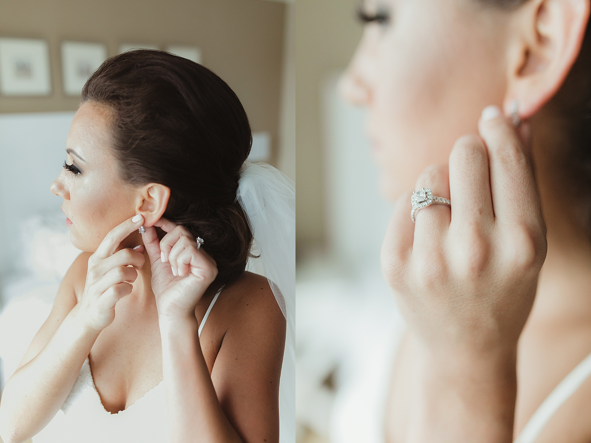 Candid and Stylish South Jersey Wedding Photography by Magdalena Studios 0010