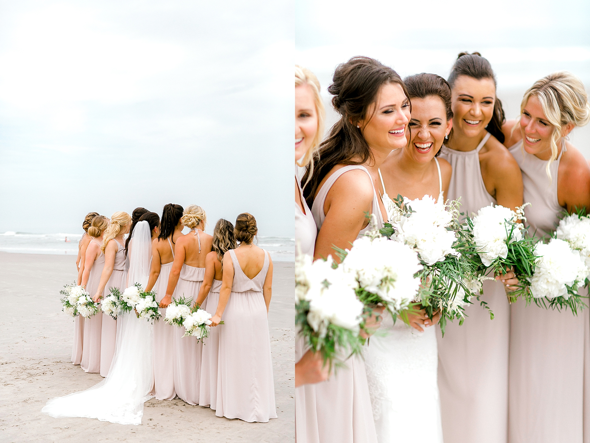 Candid and Stylish South Jersey Wedding Photography by Magdalena Studios 0032