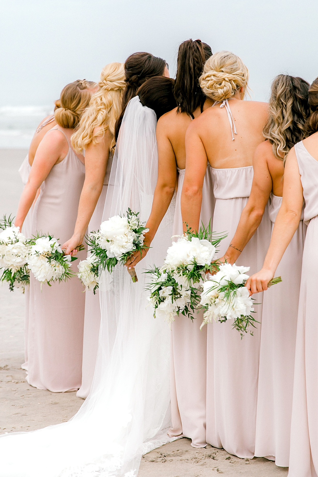 Candid and Stylish South Jersey Wedding Photography by Magdalena Studios 0035