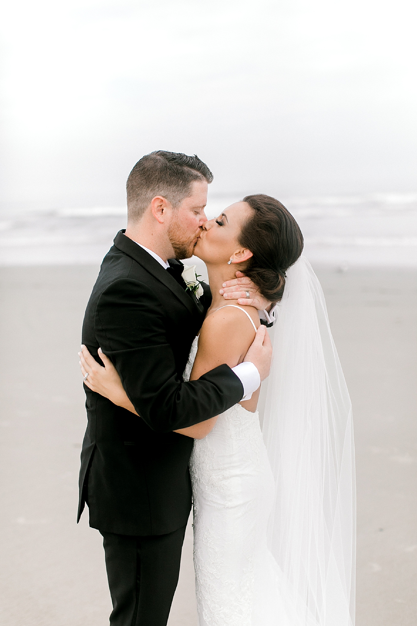 Candid and Stylish South Jersey Wedding Photography by Magdalena Studios 0051
