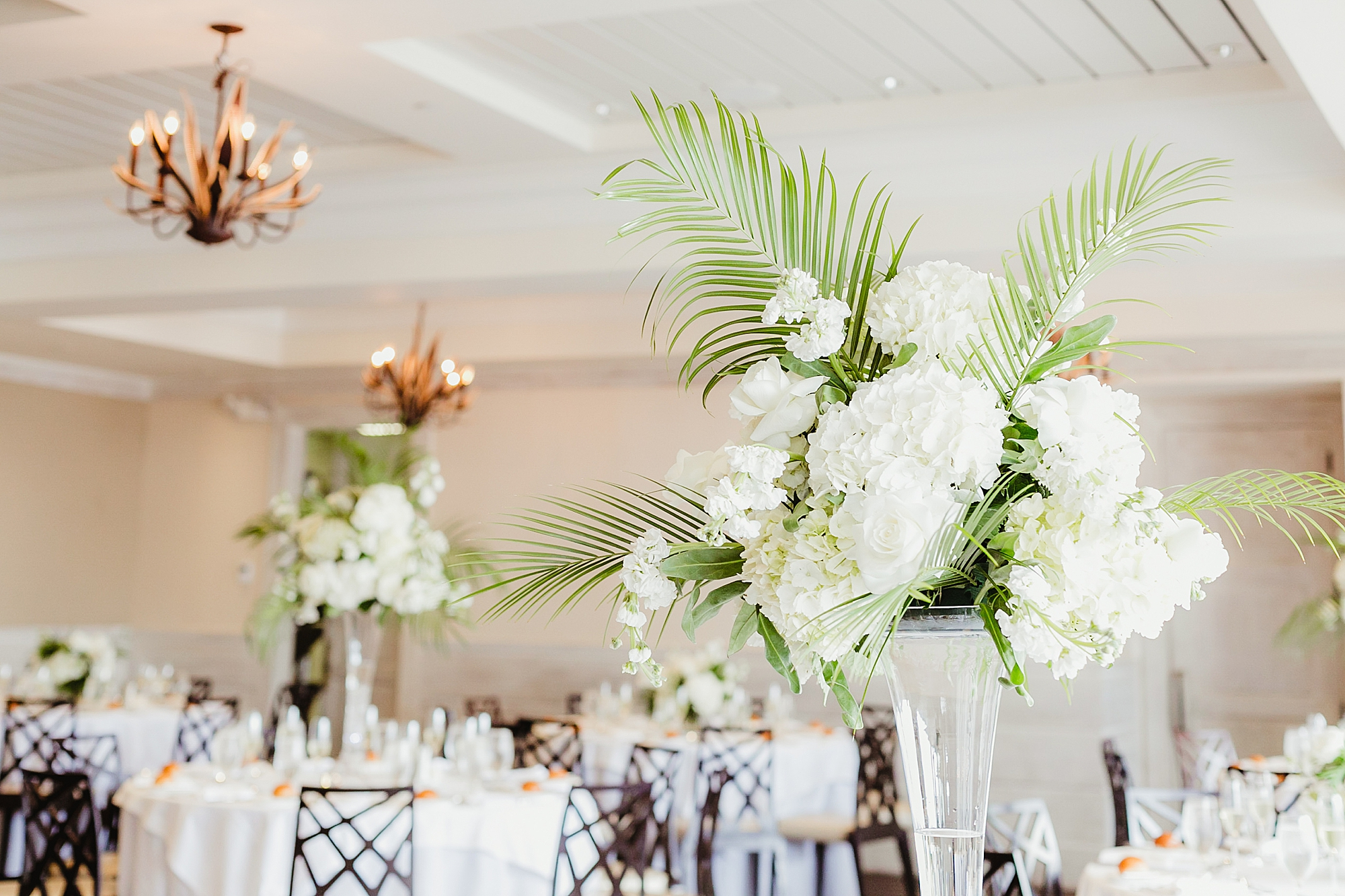 Candid and Stylish South Jersey Wedding Photography by Magdalena Studios 0061