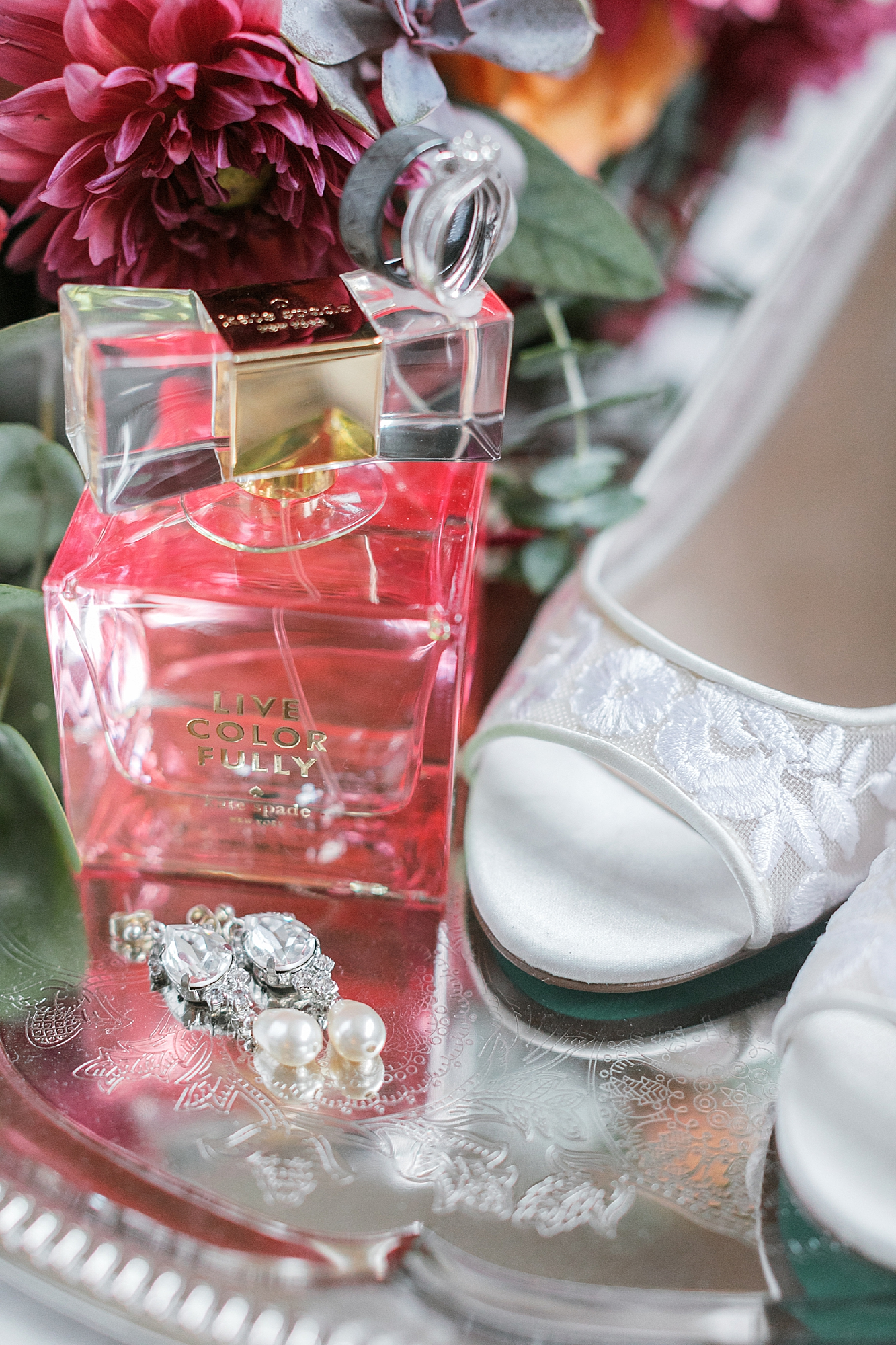 Genuine and Natural Philadelphia Wedding Photography by Magdalena Studios 0003 1