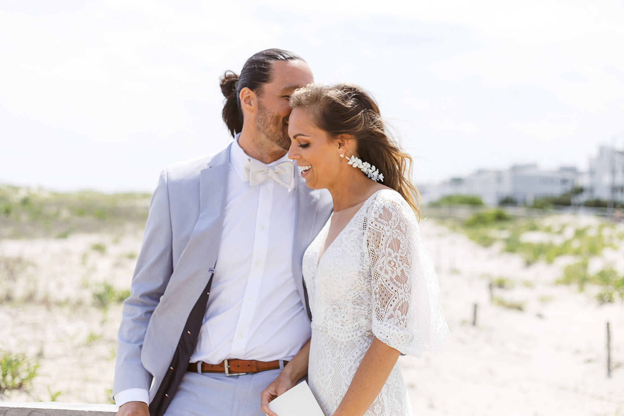 Film Wedding Photography in Ocean City NJ by Magdalena Studios 0024