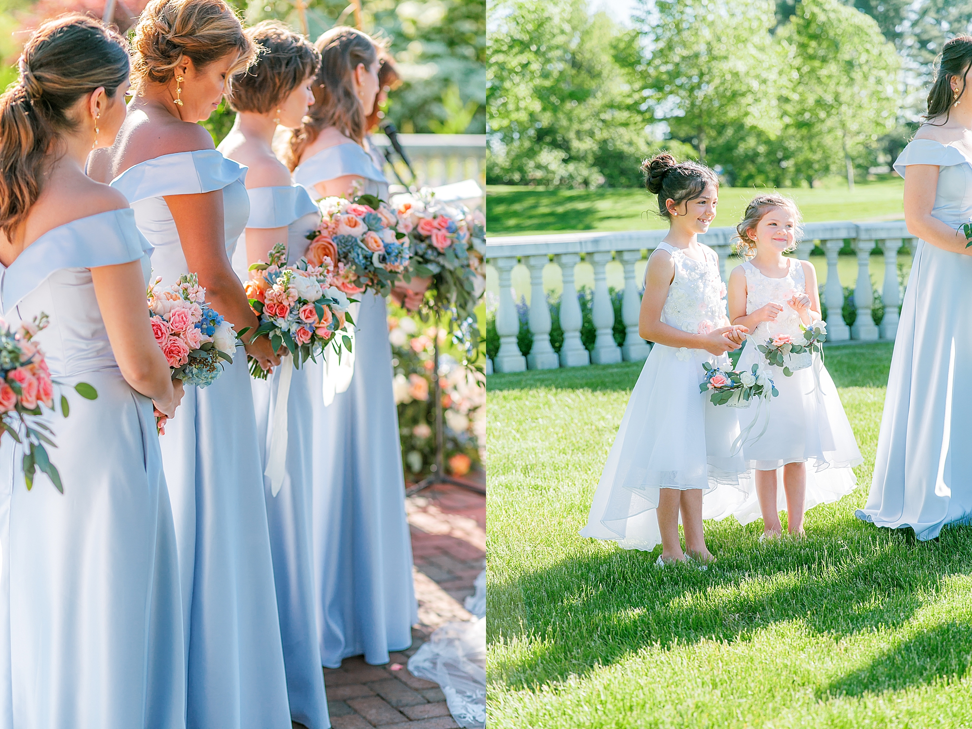 Film Wedding Photographer Ashford Estate by Magdalena Studios 0046