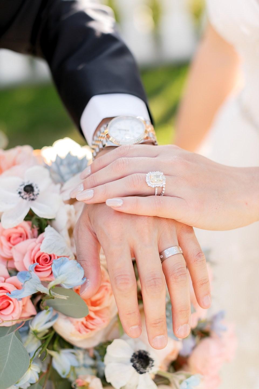 Film Wedding Photographer Ashford Estate by Magdalena Studios 0060