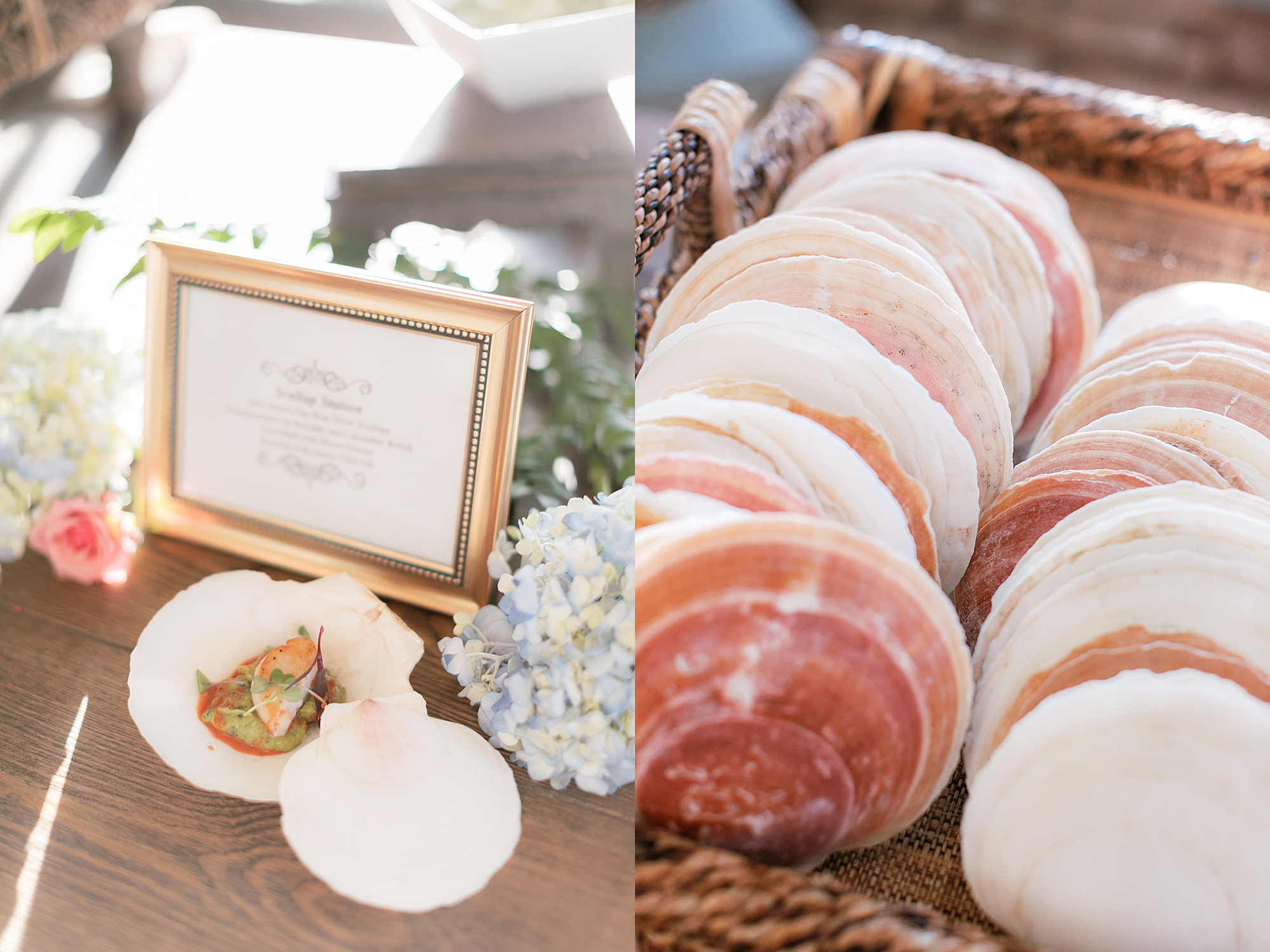 Film Wedding Photographer Ashford Estate by Magdalena Studios 0081
