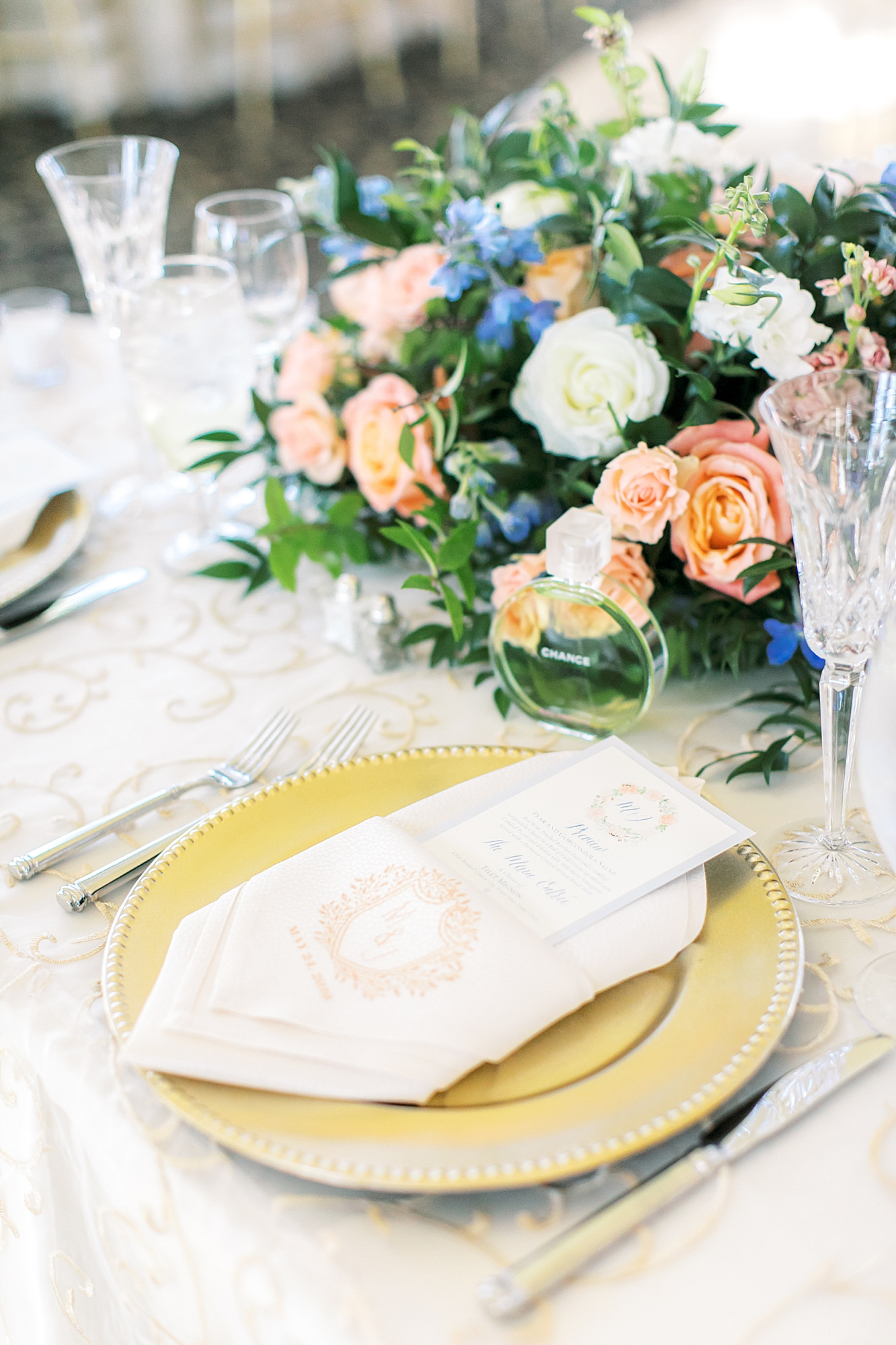 Film Wedding Photographer Ashford Estate by Magdalena Studios 0088