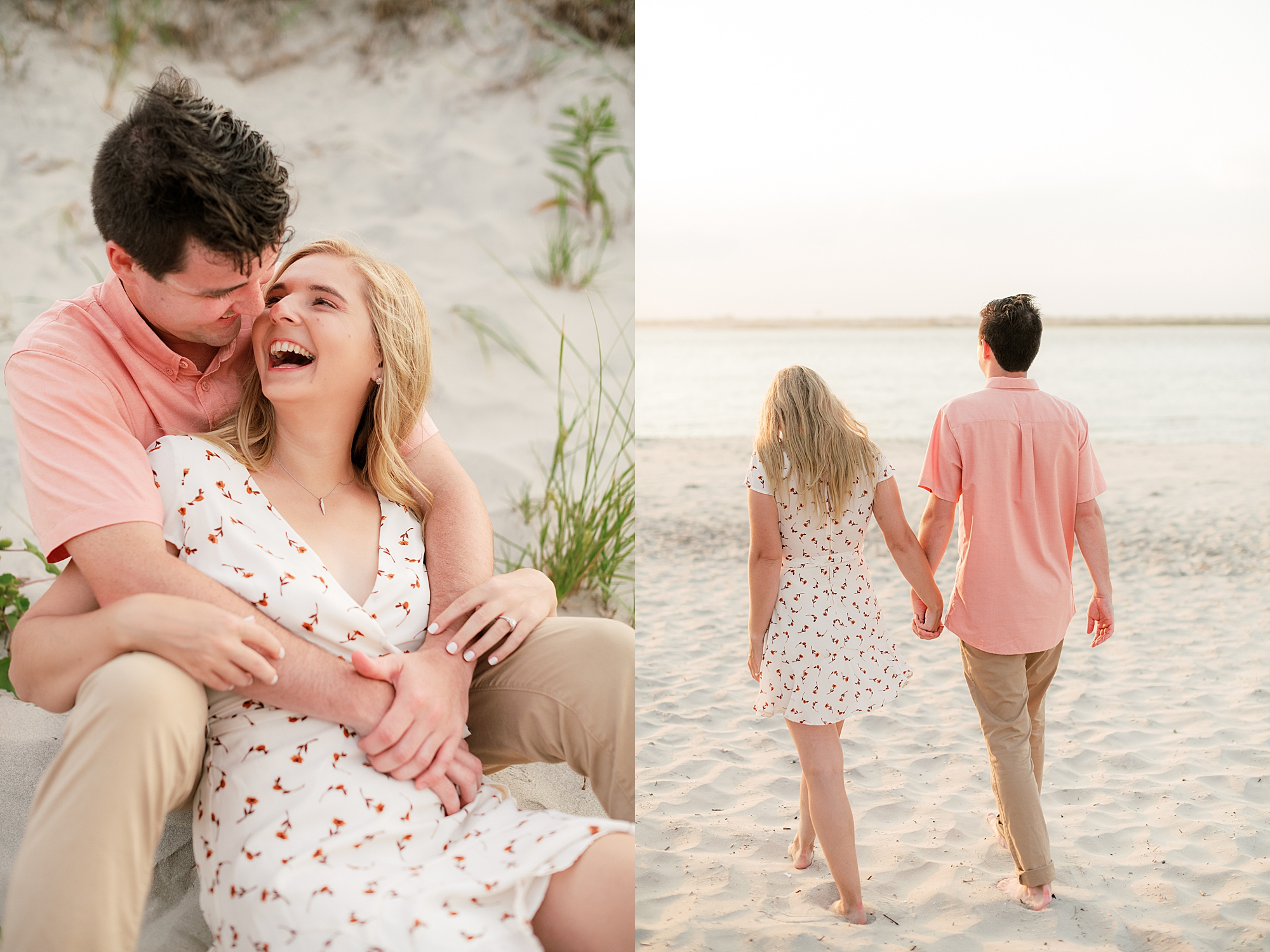 Engagement Session Outfit Inspiration by Magdalena Studios 0004
