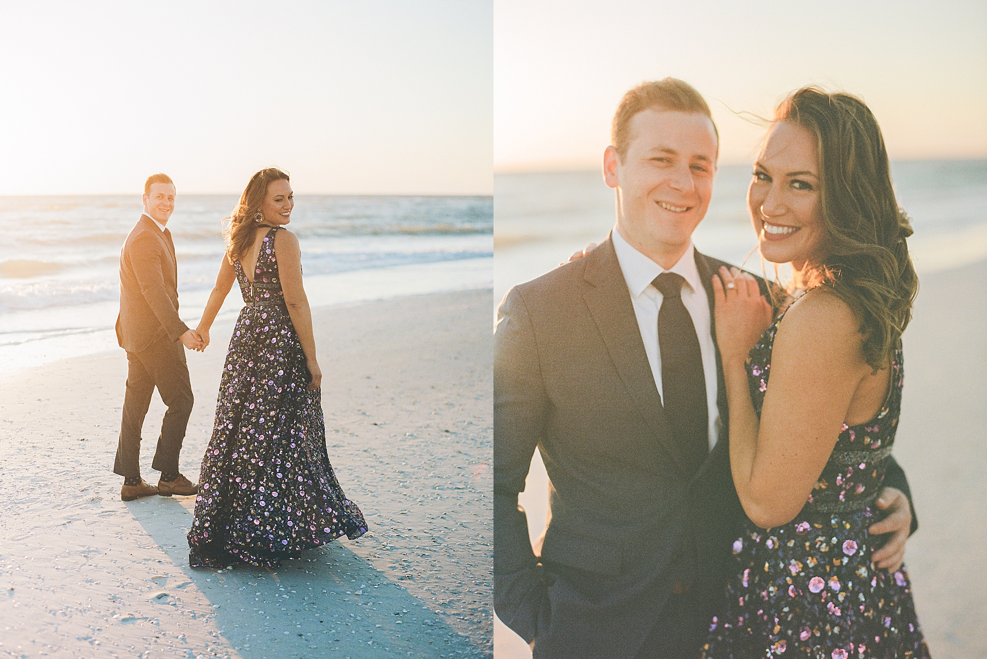 Engagement Session Outfit Inspiration by Magdalena Studios 0008