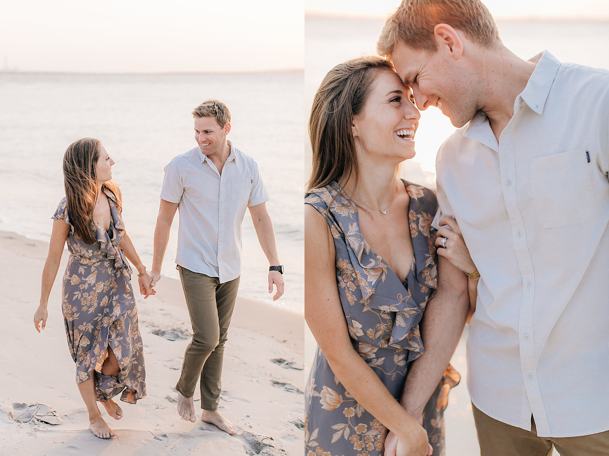 Engagement Session Outfit Inspiration by Magdalena Studios 0020