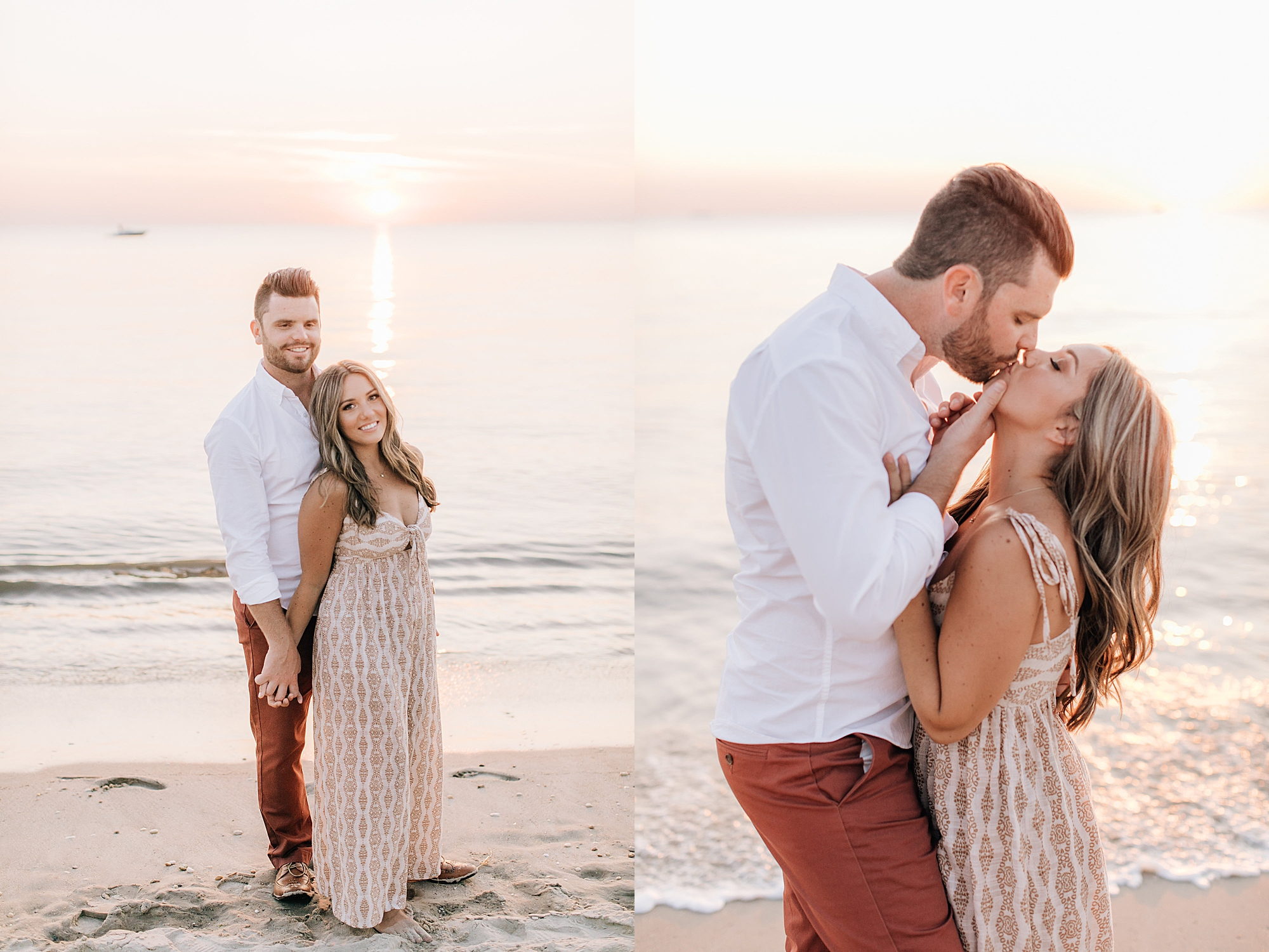 Engagement Session Outfit Inspiration by Magdalena Studios 0022