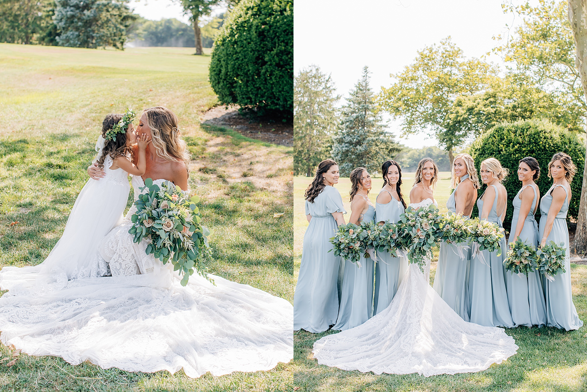 Linwood Country Club Wedding Photographer Magdalena Studios27