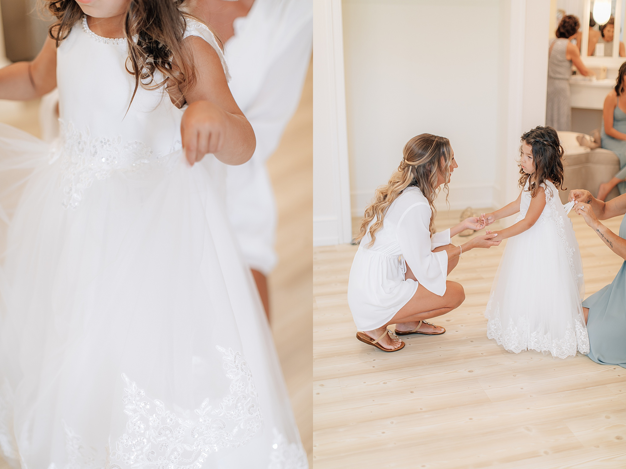 Linwood Country Club Wedding Photographer Magdalena Studios7