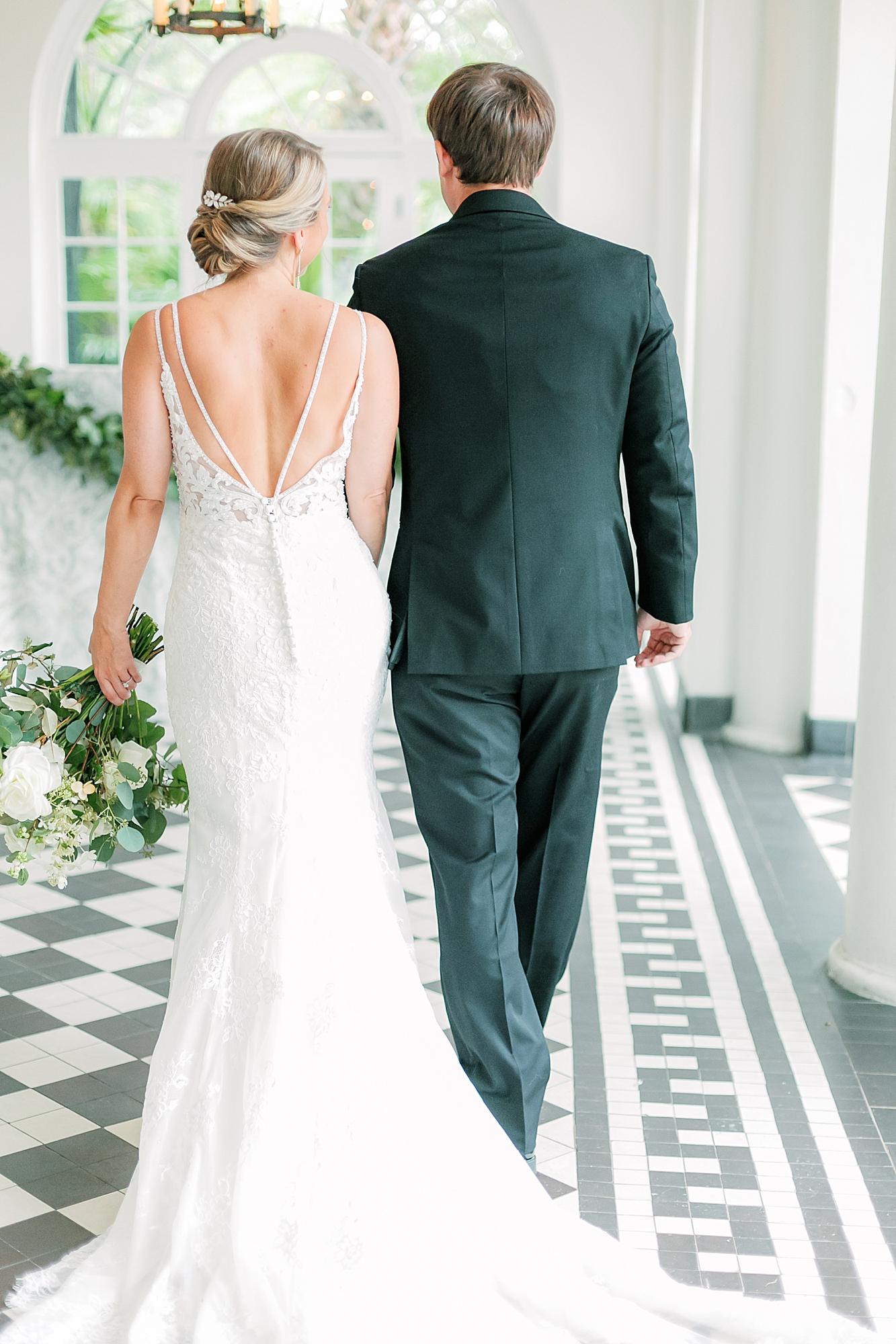Lowndes Grove Plantation Charleston Film Wedding Photographer Magdalena Studios30